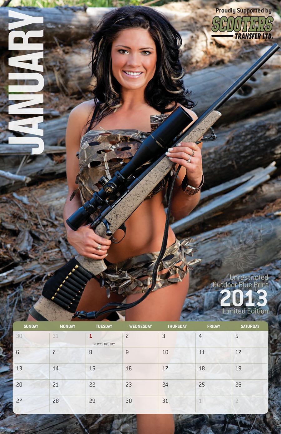 62181 Calendar