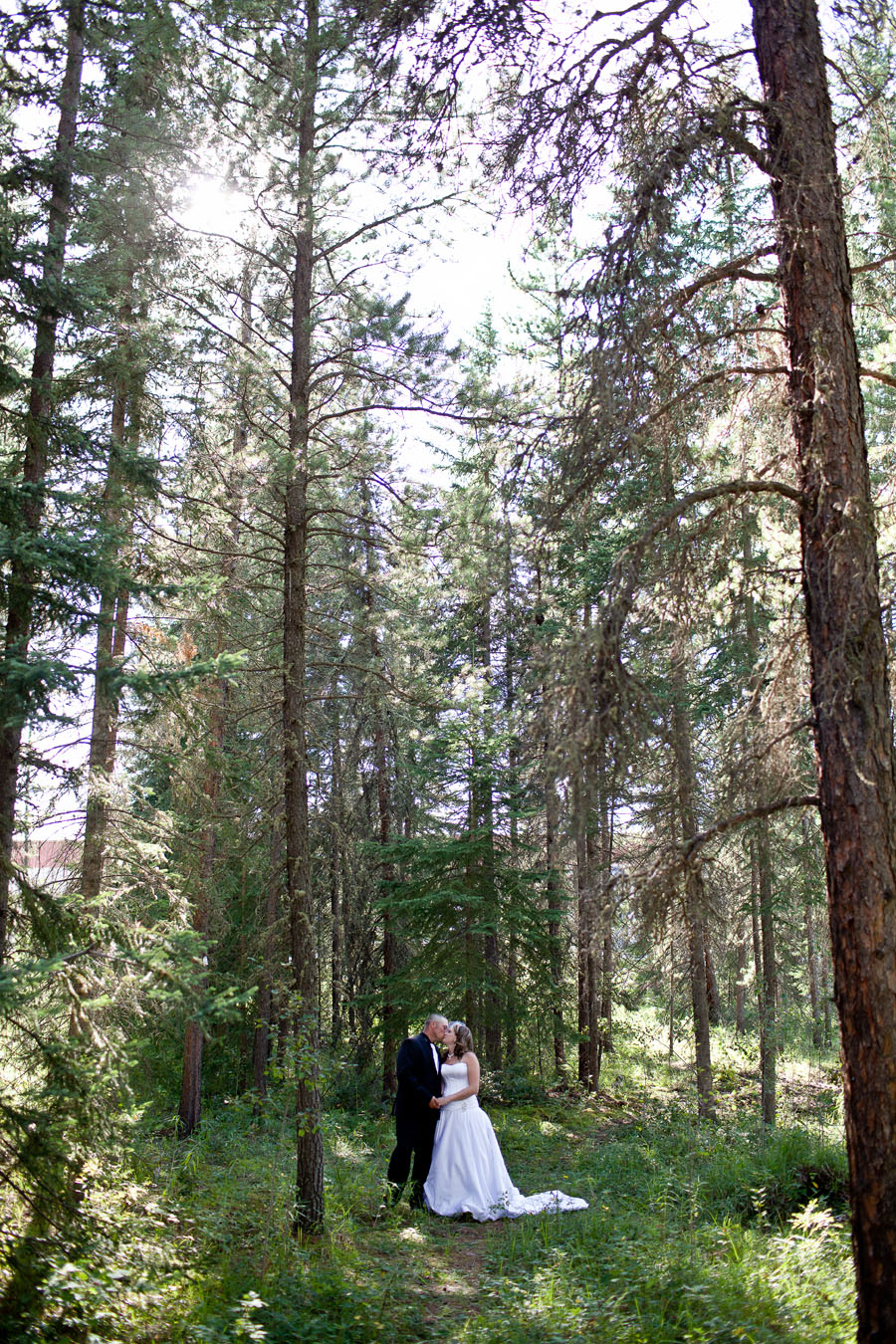 wedding022