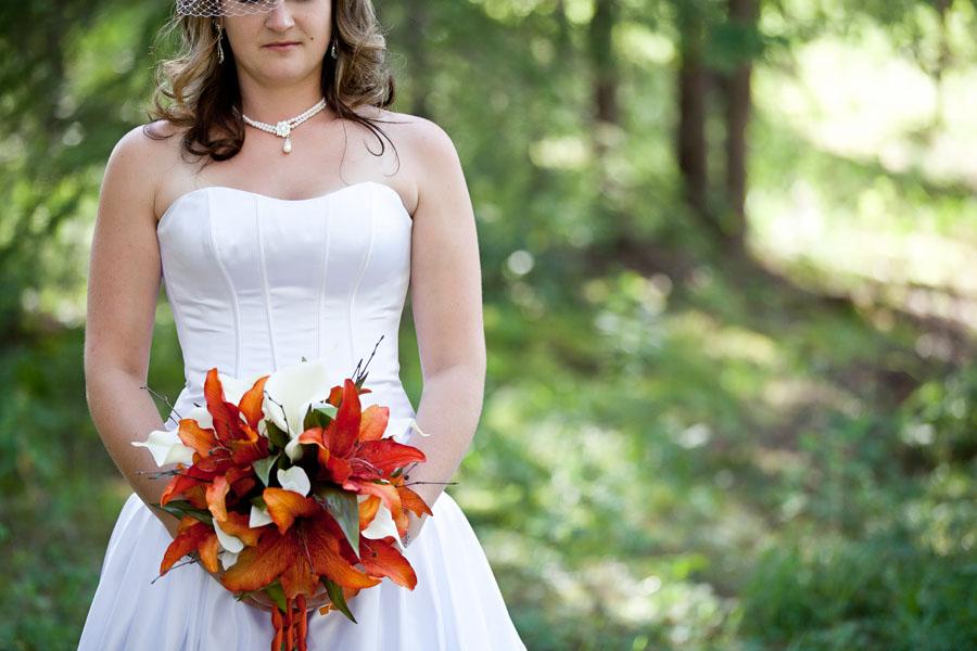 wedding026
