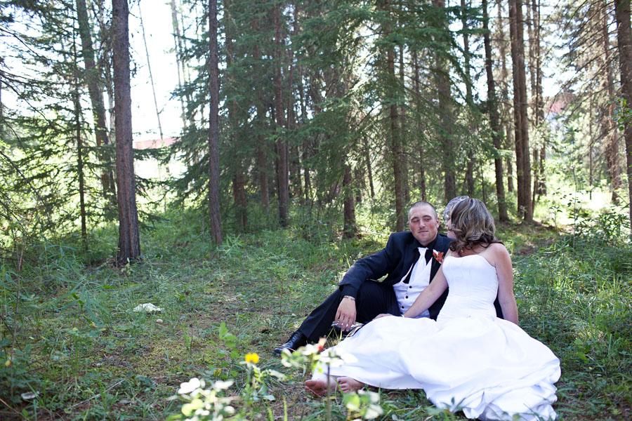 wedding029